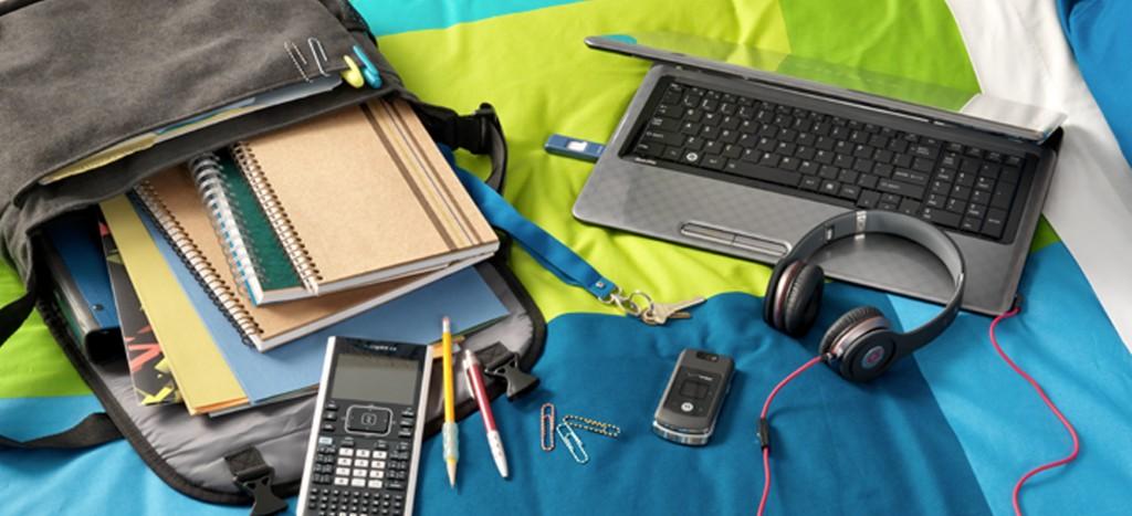 10_Tips_para_concluir_tu_año_ escolar_lleno_de_ productividad_02
