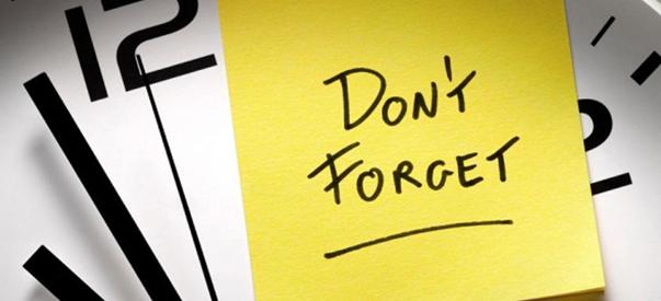 10_Tips_para_concluir_tu_año_ escolar_lleno_de_ productividad_06
