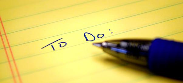 10_Tips_para_concluir_tu_año_ escolar_lleno_de_ productividad_07