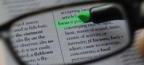 10_Tips_para_concluir_tu_año_ escolar_lleno_de_ productividad_08