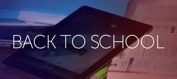 10_Tips_para_concluir_tu_año_ escolar_lleno_de_ productividad_11