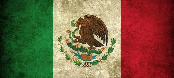 ¿Y tú, que tan mexicano eres