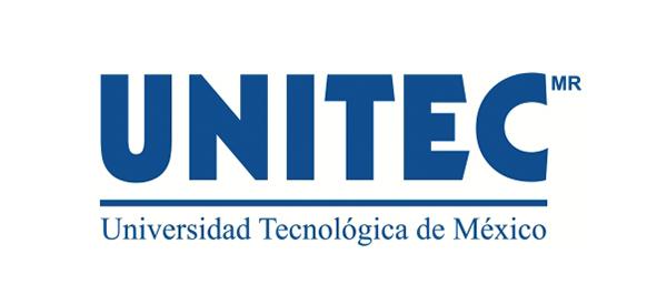 Las_Mejores_Universidades_para _Estudiar_ Marketing_02