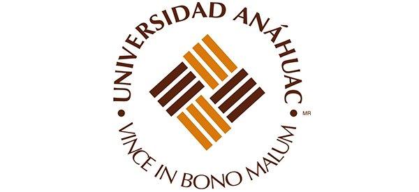 Las_Mejores_Universidades_para _Estudiar_ Marketing_04