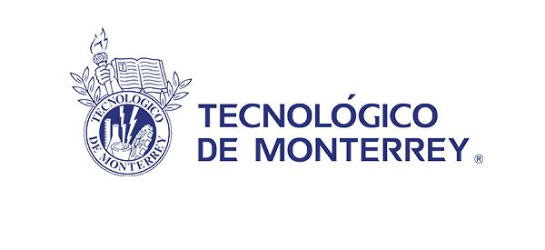 Las_Mejores_Universidades_para _Estudiar_ Marketing_10