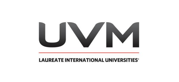 Las_Mejores_Universidades_para _Estudiar_ Marketing_11