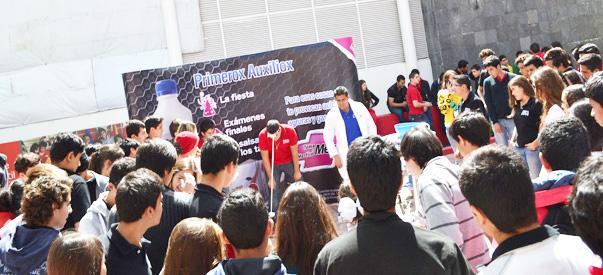Activaciones_de_marca_5