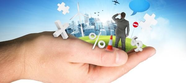 Las_Mejores_Universidades_para _Estudiar_ Marketing_01