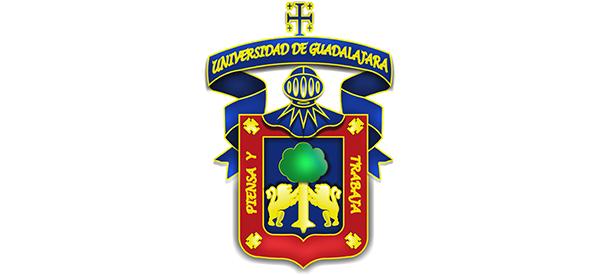 Las_Mejores_Universidades_para _Estudiar_ Marketing_07