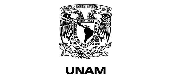 Las_Mejores_Universidades_para _Estudiar_ Marketing_09