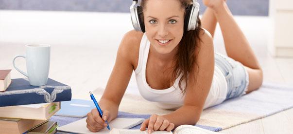 Lo_más_escuchado_por_los_universitarios_1