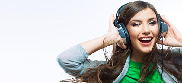 Lo_más_escuchado_por_los_universitarios_2