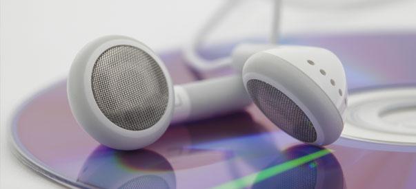 Lo_más_escuchado_por_los_universitarios_4