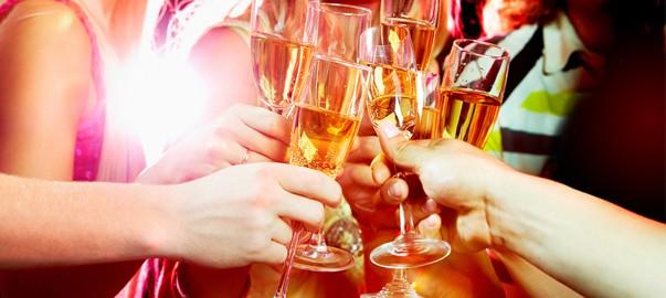 Las_Bebidas_en_navidad_1