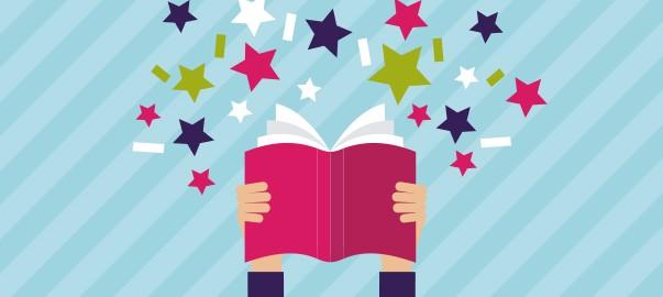 Universitarios y los libros_1