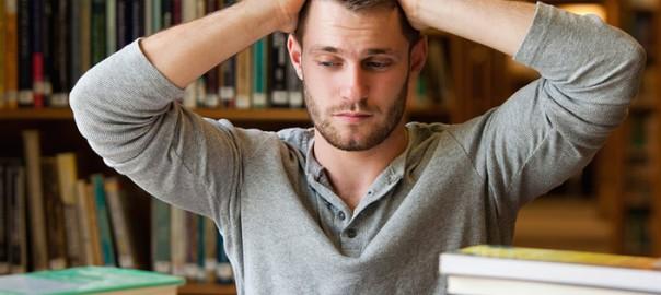 Qué hacer si no te han admitido en la universidad3