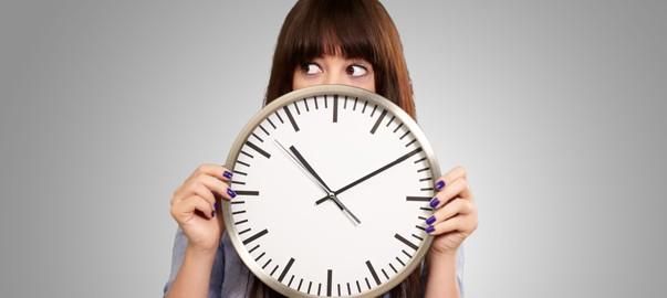 Los 3 tips de la élite académica para administrar tu tiempo2