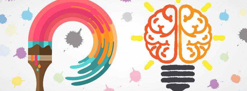 4 formas de nutrir tu creatividad2