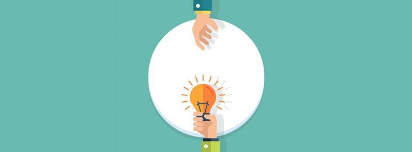 4 formas de nutrir tu creatividad1
