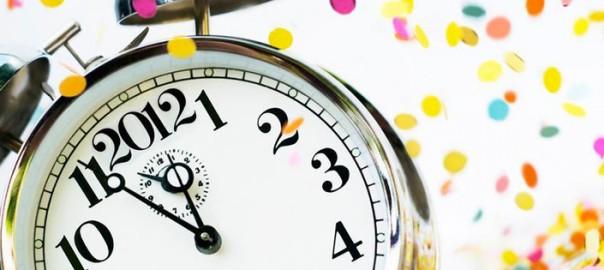 Retos-Mensuales--La-alternativa-a-los-propósitos-de-año-nuevo