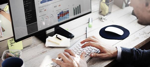 incrementa-tus-ventas-online-usando-los-analytics-a-tu-favor