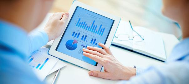 incrementa-tus-ventas-online-usando-los-analytics-a-tu-favor2