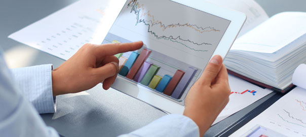 incrementa-tus-ventas-online-usando-los-analytics-a-tu-favor3