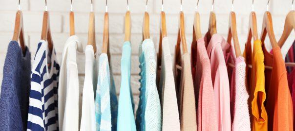 Millennials-y-sus-habitos-de-consumo-en-la-industria-indumentaria